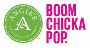 Angies-Boomchickapop-500x267