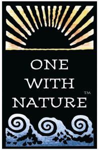 One_With_Nature_Logo