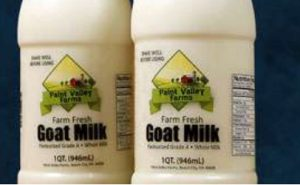 Paint-Valley-Farms-goat-milk