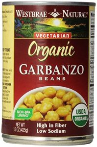 Westbrae-Natural-Vegetarian-Organic-Garbanzo-Beans-15-Oz-0