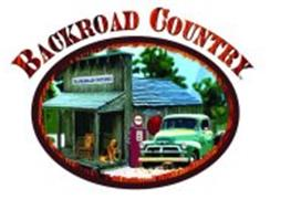 backroad-country-85144392