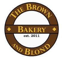 blondandbrownbakery