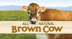 browncow