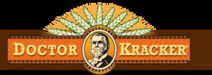 doctorkracker