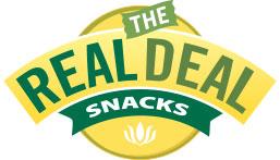 real-deal-logo-non-gmo-verified
