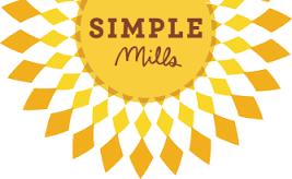 simplemills