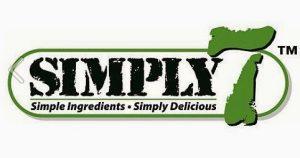 simply-7