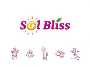 solbliss