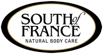 southoffrance