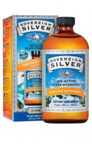 sovereignsilver