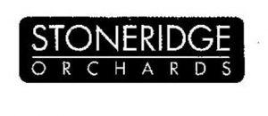 stoneridge-orchards-logo