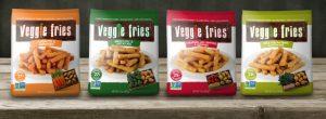 veggie-fries-NEW-980x360